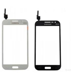 Сенсор Samsung Galaxy Win Duos /i8552 /