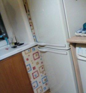 """Холодильник """"Самсунг"""""""