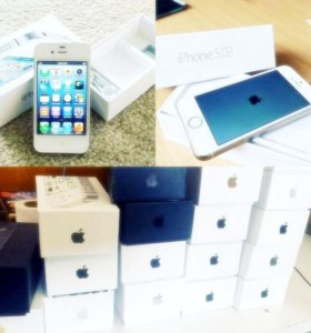 iPhone 4c 16gb