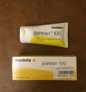 Пурелан 100