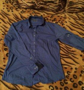 Рубашка мужская!