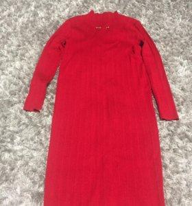 Платье ( новая )