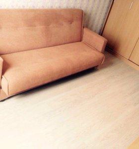 Диваны и кресла новая мягкая мебель недорого