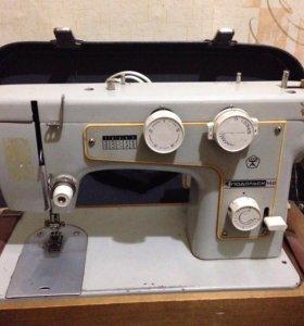 Электро швейная машинка