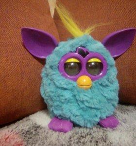"""Игрушка """"Furby"""""""