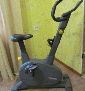 Велотренажер магнитный Vita Torneo