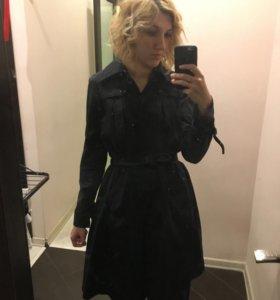 Пальто exte