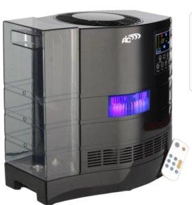 Мойка воздуха AIC XJ-860