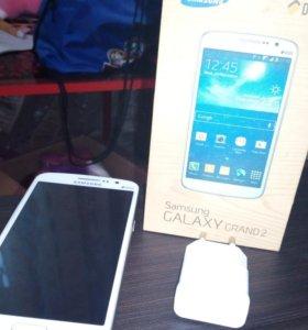 Samsung Duos 1.5Gb RAM