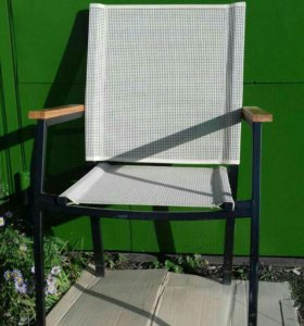 Стул (стулья 20 шт)