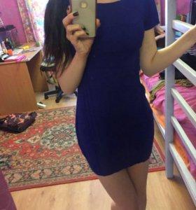 3 платья за 500 рублей‼️