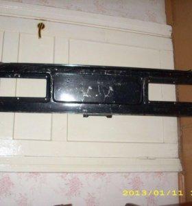 Рамка задних фонарей для ГАЗ 3102 новая