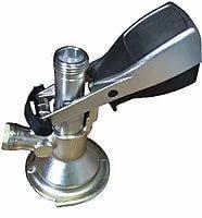 Заборные головки и оборудование для розлива