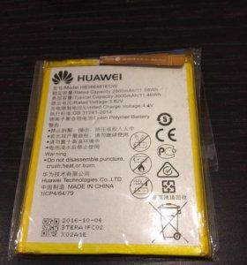 Аккумулятор Huawei