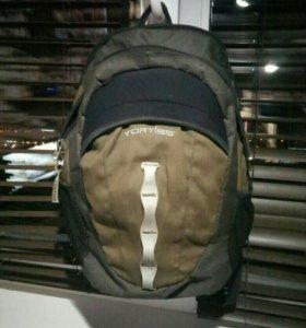 Портфель /рюкзак