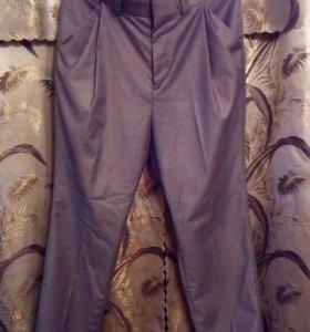 Мужские брюки 50рр