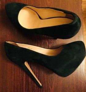 Туфли женские Calipso