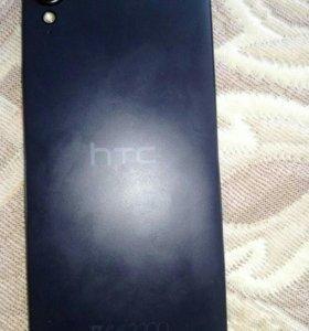 Телефон HTC 825