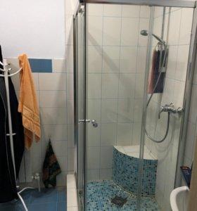 Ремонт квартир услуги сантехника электрика