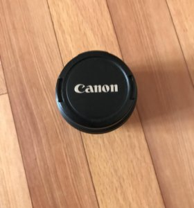 Cannon 18-55