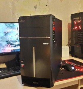 PC ACER Aspire TC-100