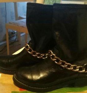 Сапоги / ботинки 🔥🔥🔥