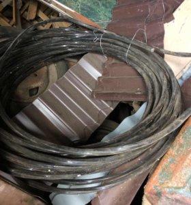 Продается кабель