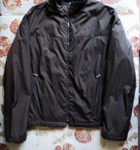 Куртка-ветровка JOOP