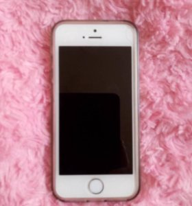 Айфон 5 s