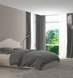 Кровать Florentino