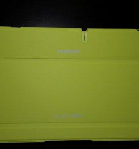 Чехол для Samsung Galaxy Tab 2