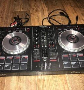DJ Контроллер Pioneer SB-2