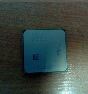 amd athlon x64 x2 5200+ (AM2)