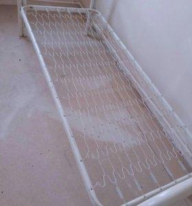 Кровать 190*80 торг