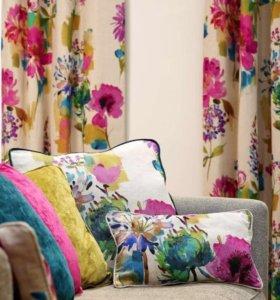 Пошив текстиля для дома