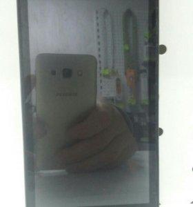Смартфон SONY Xperia C C2305