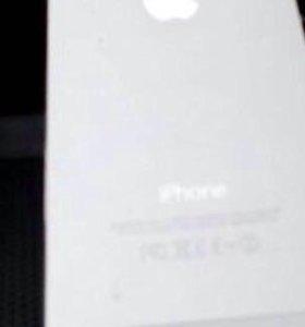 iPhone 5s 16 в отличном состоянии любые проверки