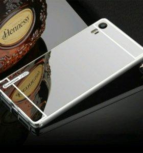 Защитный чехол Lenovo Vibe Shot