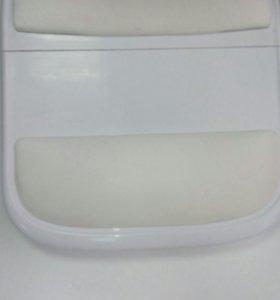 пылесос для маникюра разборный 20 вт,белый