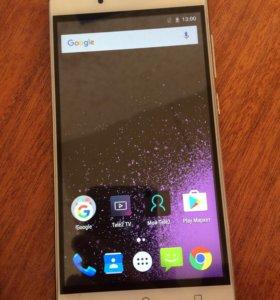 Телефон Tele2 Maxi LTE