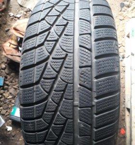 Pirelli sottozero winter 210 225/55 R16