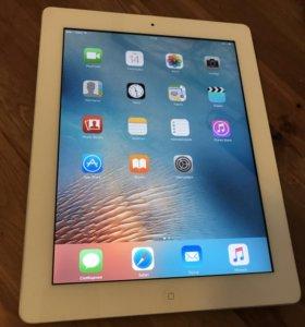 iPad 2 64gb wifi+3g Ростест