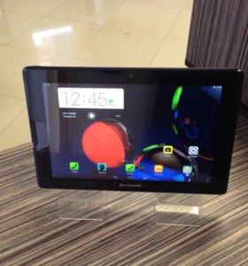 Планшет Lenovo IdeaTab A7600-H