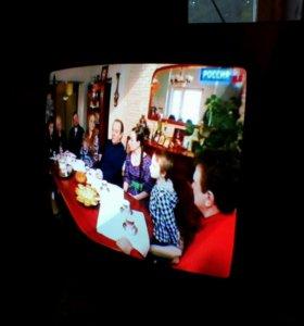 Телевизор philips 14pt1347/01
