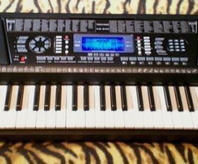 Techno кв-930