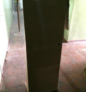 Шпиль под протвени 435х320 мм