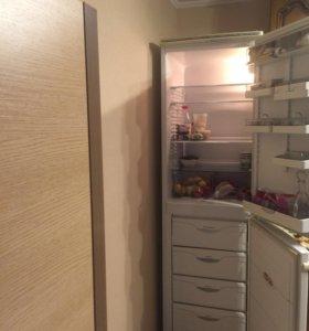 """Холодильник """"Атлант """" двухкамерный"""