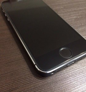 Продам iPhone 5s 16 Gb.
