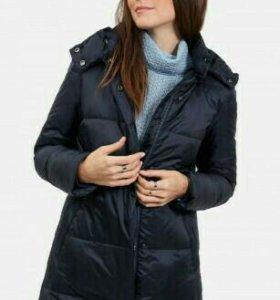 Продаю пальто  .новое.