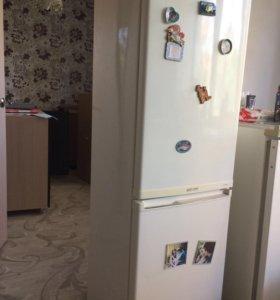 Холодильник ТОРГ УМЕСТЕН